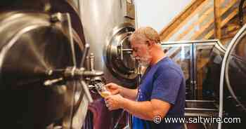 Growing taste for craft beer: Pictou County breweries hoping to see continued support | Saltwire - SaltWire Network