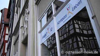 Laufkundschaft fehlt: Regionalladen schließt coronabedingt bis Herbst - Osthessen News