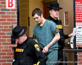 Johnstown man admits to role in diner slaying