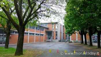 Una scuola superiore ad Agrate Brianza, accordo per l'uso dell'ex elementare Ferrario - MonzaToday