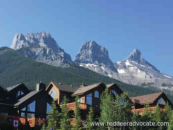 Canmore town council rejects one of two developments - Red Deer Advocate