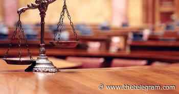 Lower Sackville man gets concurrent prison time, probation for sexual assault   The Telegram - The Telegram