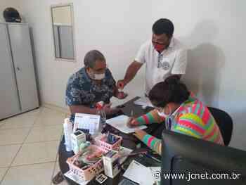 Bariri: servidores vão receber R$ 990 mil em ações trabalhistas - JCNET - Jornal da Cidade de Bauru