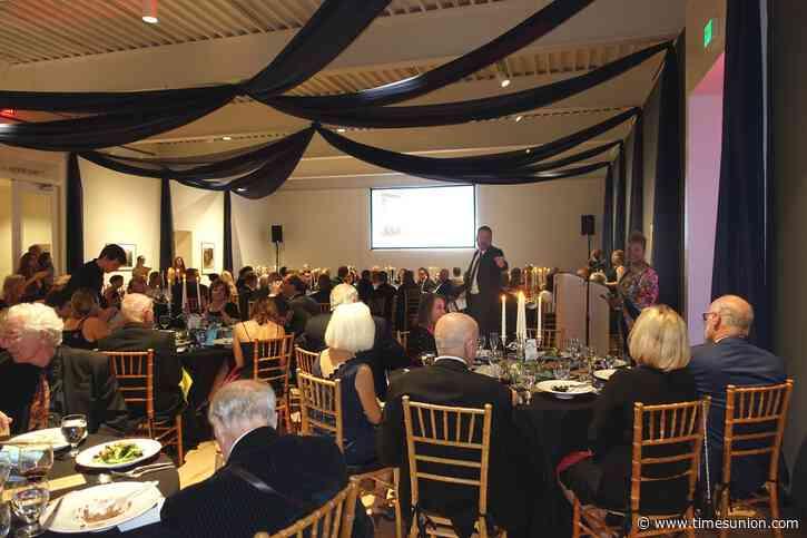 Hyde museum in Glens Falls reopens Saturday