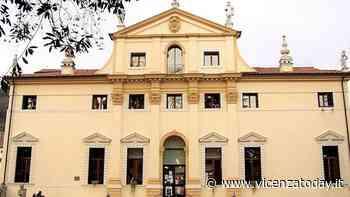 Valdagno: il Maggio dei Libri - VicenzaToday
