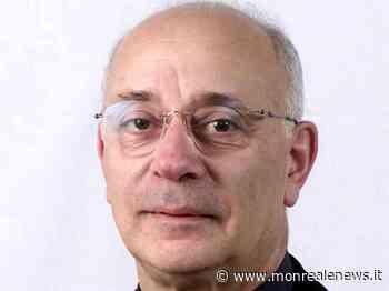 Si è spento monsignor Pio Vittorio Vigo, fu arcivescovo di Monreale dal 1997 al 2002 - Monreale News