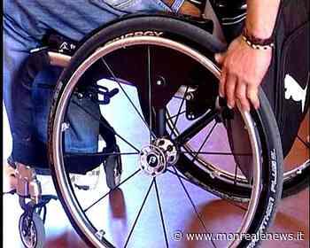 Assistenza igienico-personale per alunni disabili, il comune di Monreale garantirà il servizio fino alla fine dell'anno scolastico - Monreale News