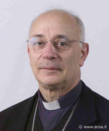Chiesa: morto mons. Vigo,arcivescovo di Monreale e Acireale - Agenzia ANSA