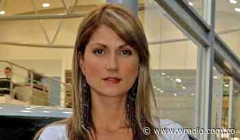 Recuerdan con nostalgia a Lina Marulanda en redes tras 11 años de su muerte - W Radio