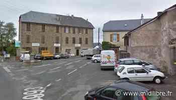 Aveyron : la Villa Bouloc à l'honneur sur TF1 - Midi Libre