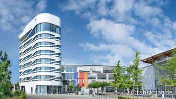 Martinsried: Bis zu 500 Mio. Euro für neuen Campus -  transkript