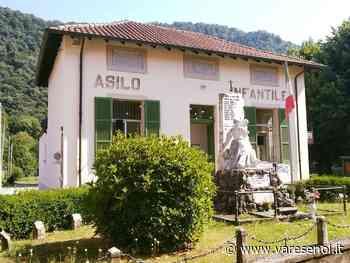 Cuveglio riparte anche dalla cultura, domenica riapre il museo indiano di Cavona - VareseNoi.it
