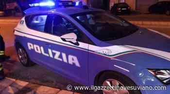 Giugliano in Campania: perseguita la moglie. Arrestato - Il Gazzettino Vesuviano