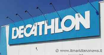 Lavoro in Campania, Decathlon assume in vari punti vendita: presente anche Giugliano - Il Meridiano News