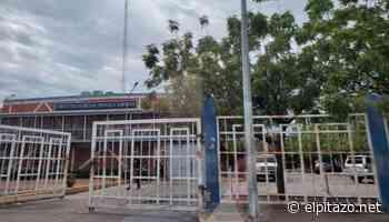 Tribunal abre juicio contra implicados en asesinato de comunicador popular en Cabimas - El Pitazo