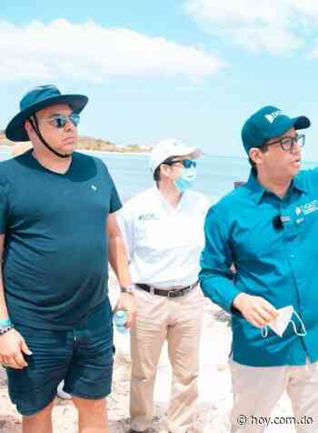 Inversionistas con interés por proyecto Pedernales - Hoy Digital (República Dominicana)