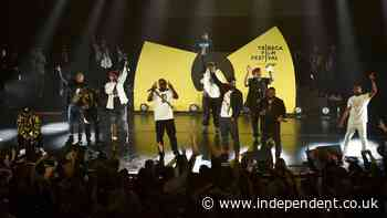Wu-Tang Clan imposter jailed for eight years for ripping off hotels and limousine companies