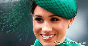 Buckingham Palace 'genuinely concerned' that Meghan Markle will be BOOED when she returns to UK - Irish Post