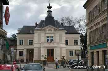 Municipales à Chevreuse : avec le Covid, «c'est le cadet de mes soucis» - Le Parisien