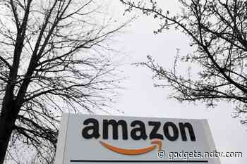 EU Court to Rule May 12 on Amazon Appeal of Order to Pay EUR 250 Million in Back Taxes