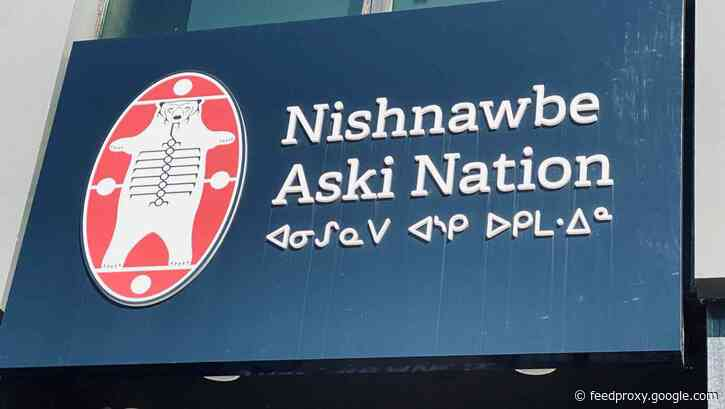 NAN Executive Council Election to be Held During 39th Keewaywin Conference