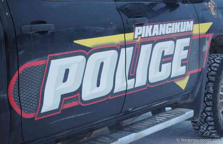 Pikangikum and OPP Work and Resolve Nursing and Policing Issues