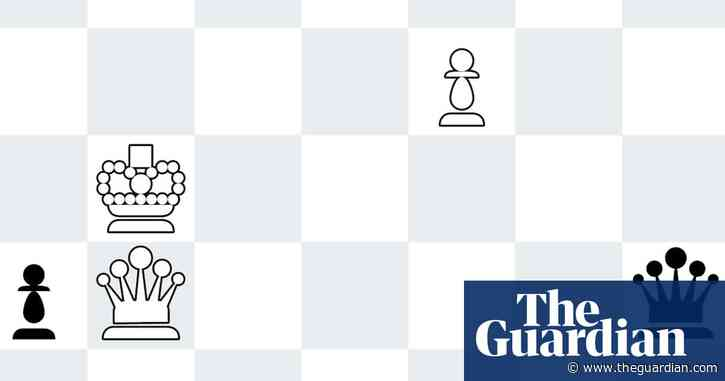Ian Nepomniachtchi will not be able to play next to Russia flag against Carlsen