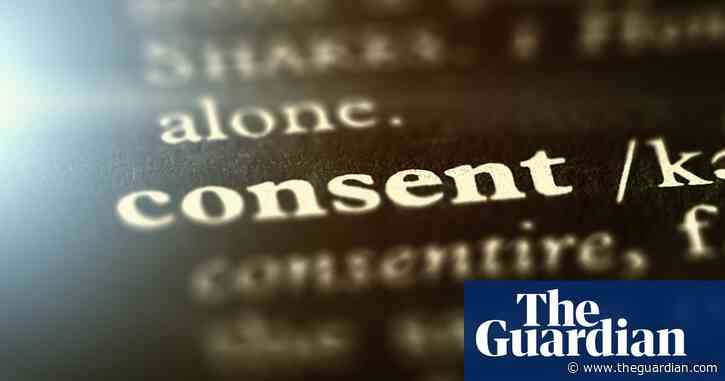 'Stealthing is rape': the Australian push to criminalise the removal of a condom during sex without consent