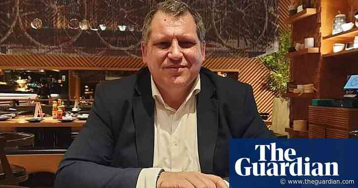 Wife of Australian engineer arrested in Iraq begs foreign minister to help