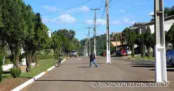 União da Serra está entre os sete municípios do Rio Grande do Sul sem mortes por covid-19 - GauchaZH
