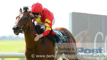 Ones to watch in the 2000 Guineas at Newmarket - Barking and Dagenham Post