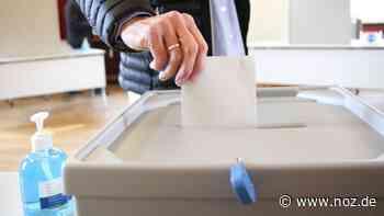 CDU stellt 27 Kandidaten für den Gemeinderat Spelle auf - noz.de - Neue Osnabrücker Zeitung
