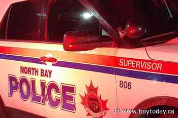 NBPS reports shooting early Saturday: one victim sent to hospital