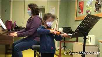 Aussonne. L'école de musique et de danse dans la tourmente - LaDepeche.fr