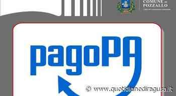 Il Comune di Pozzallo aderisce al Pagopa - Quotidianodiragusa.it