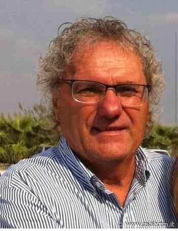 Calcio, deceduto ex allenatore di Ragusa e Pozzallo | Radio RTM Modica - Radio RTM Modica
