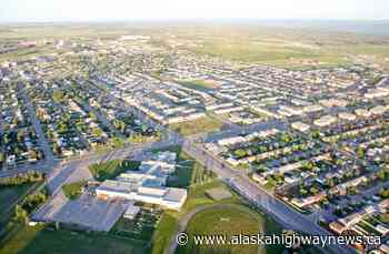 Fort St. John housing affordability the best in northern B.C. - Alaska Highway News