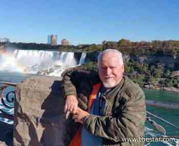 True crime doc about Bruce McArthur hints at possible motivation of Toronto serial killer
