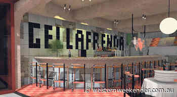 Unique Italian restaurant highlights new dining precinct at Nepean Village – The Western Weekender - The Western Weekender