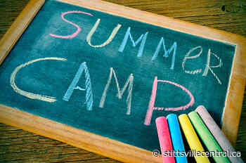 Plan for your summer activities with the summer eGuide - StittsvilleCentral.ca
