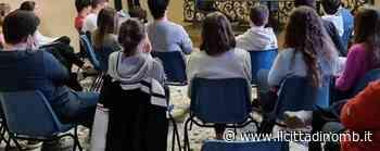 Usare la voce, a Bellusco un corso gratuito dedicato agli adolescenti - Il Cittadino di Monza e Brianza