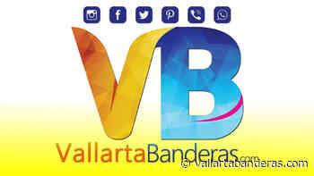Juan Carlos Castro Almaguer archivos • Vallarta Banderas - Vallarta Banderas
