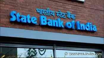SBI cuts home loan interest rate. Check details here