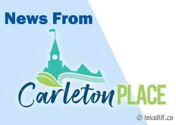 Carleton Place Council discusses affordable housing - lake88.ca