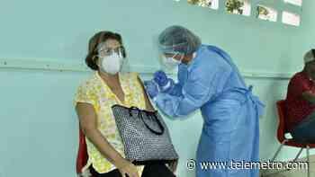 Vacunación en San Carlos y Chame culmina con un 92% de éxito - Telemetro