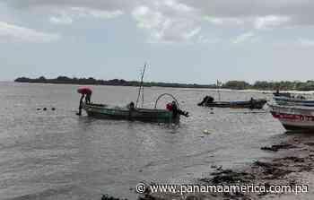 Pescadores de Chame y San Carlos contarán con la plataforma Crime Stoppers Panamá para denuncias - Panamá América
