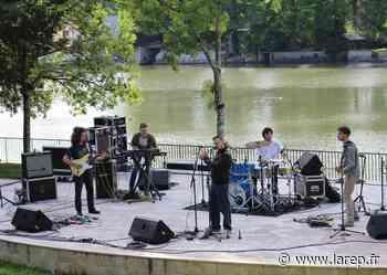 Un appel aux musiciens pour animer la Fête de la musique - La République du Centre