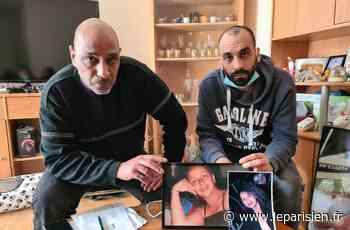 Clichy : la famille d'une victime du Covid porte plainte pour dénoncer la réaction tardive du Samu - Le Parisien