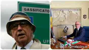 """Rifiuti di Roma al Tmb di Guidonia, Cerroni risponde a Barbet: """"Impianto autorizzato, venga a visitarlo"""""""