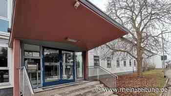Realschule Baumholder: BI fühlt sich für dumm verkauft - Rhein-Zeitung